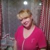Юлия, 36, г.Пенза