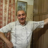 Альберт, 54, г.Барнаул