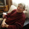 николай, 68, г.Гомель