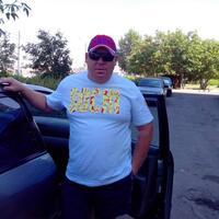 АЛЕКСАНДР, 42 года, Рак, Ульяновск