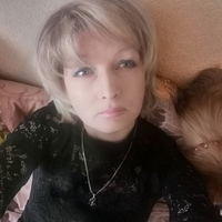Екатерина, 40 лет, Дева, Старый Оскол