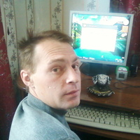sfai, 41 год, Стрелец, Усть-Каменогорск