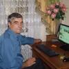 Василий, 66, г.Минеральные Воды