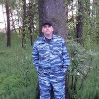 Алексей, 34 года, Рыбы, Кострома