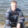 Алексей, 33, г.Курчатов