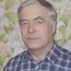 Иван, 68, г.Иркутск
