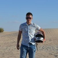 Илья, 27 лет, Скорпион, Нижний Новгород