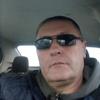 Slava Alekseev, 55, Novokuybyshevsk