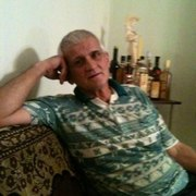 sergej, 55