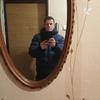 Dmitriy Sorokin, 45, Krychaw