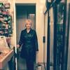 екатерина, 49, г.Белгород