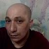 Vyacheslav, 30, Sovetsk