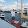 bohdan, 59, г.Барселона