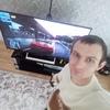 Сергей Оберемченко, 23, г.Ростов-на-Дону