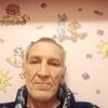 Igor, 49, Nyagan