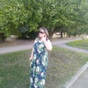 Юлия, 51, г.Выборг