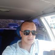 Сергей 32 Отрадный