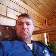 Сергей 47 Пермь