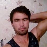 Олег, 33, г.Керва