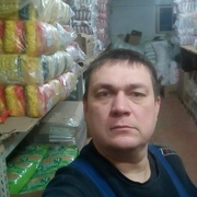 Евгений из Челябинска желает познакомиться с тобой
