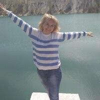 Марина, 31 год, Лев, Симферополь