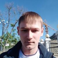 Александр, 37 лет, Весы, Хабаровск
