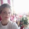 Татьяна Клименко, 34, г.Называевск