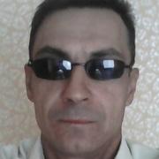 Начать знакомство с пользователем Евгений 43 года (Близнецы) в Лесозаводске