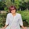 Маргарита, 59, г.Северодвинск
