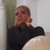 Лия, 49, г.Рязань