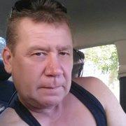Сергей 48 Минск