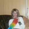 Nadejda, 35, Borodianka
