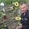 Пётр, 57, г.Сумы