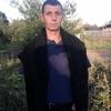 petr, 57, Voronizh