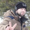 Vadim, 34, г.Гурьевск