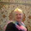 Тамара, 70, г.Тула