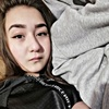 Арина Каралёва, 18, г.Златоуст