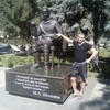 Славик, 28, г.Иршава