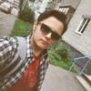 Фёдор, 18, г.Рыбинск