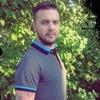 Дмитрий ღღღ☜♡☞☜♡☞ღღღ, 29, г.Александрия
