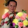 Анастасия, 34, г.Шарыпово  (Красноярский край)