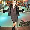 Натали, 30, Докучаєвськ