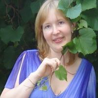 Елена, 41 год, Скорпион, Раменское