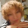 Светлана, 44, г.Барнаул