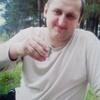 Богдан, 20, Київ