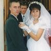 vova seniv, 37, г.Adria