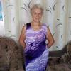 Лариса, 68, г.Суровикино