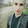 Арес, 18, г.Пятигорск