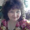 Татьяна, 57, г.Владимир
