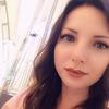 Кристина, 26, г.Ижевск